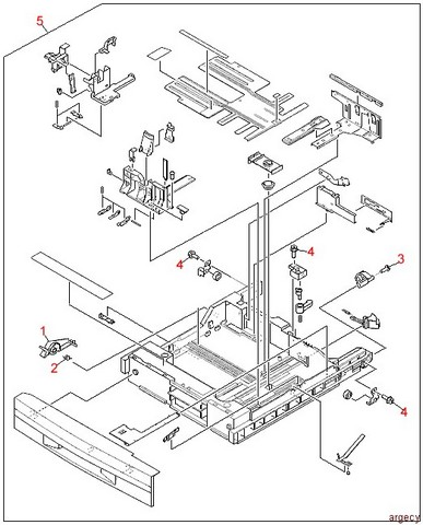 http://www.argecy.com/images/hp_9050_500_sheet_tray_assembly.jpg