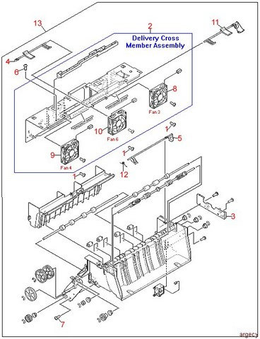 http://www.argecy.com/images/hp_9050_delivery_assembly.jpg