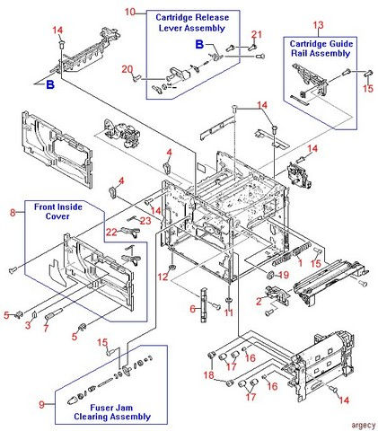 http://www.argecy.com/images/hp_9050_internal_components_1.jpg