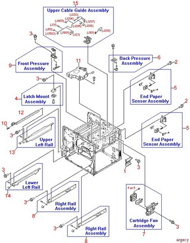 http://www.argecy.com/images/hp_9050_internal_components_3.jpg