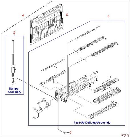 hp laserjet 9050dn manual rh bouwbedrijfdezeewering nl hp 9050 service manual laserjet 9050dn manual