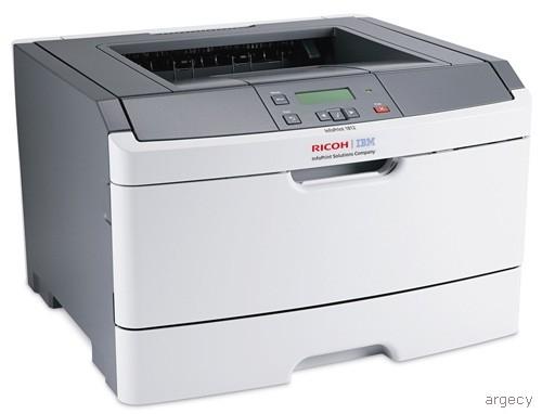 39V3204 MICR Toner 9000 Page for IBM Infoprint 1811//1812//1822//1823 USA Made