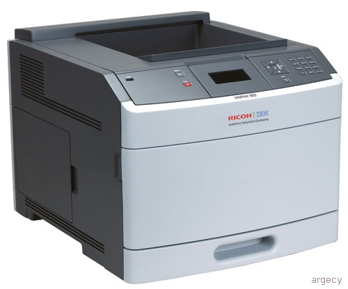 IBM 4551-MN1 39V4034 (New) - purchase from Argecy