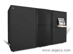 Infoprint afp printer