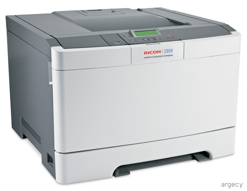 IBM Infoprint 1824dw Printer