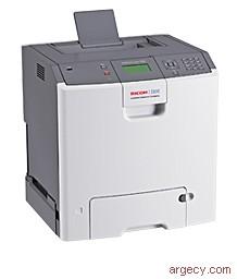 IBM Infoprint 1854dn Printer