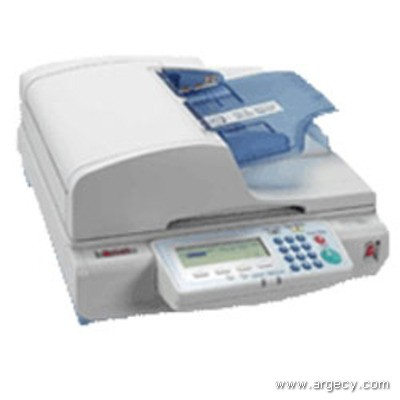 Ricoh IS200E 402334 (New) - purchase from Argecy