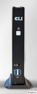 JR8800 JR8800W10-ec-UE (New) - purchase from Argecy