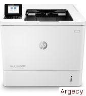 HP K0Q14A M607N  - purchase from Argecy