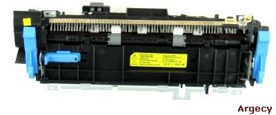 Dell 2335DN MFP Printer | Argecy