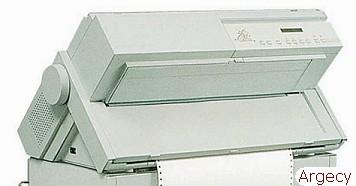 LA450 Printer