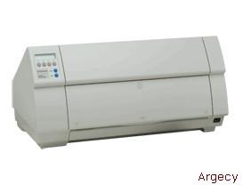 Dascom (Tally) LA550W 901335 - purchase from Argecy
