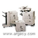 HP C4265A 8150 - purchase from Argecy
