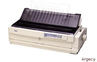 Epson LQ2070 - purchase from Argecy