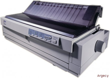 Epson LQ2080 - purchase from Argecy