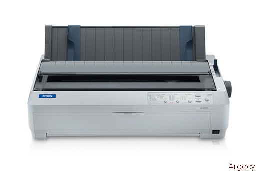 Epson LQ2090 - purchase from Argecy