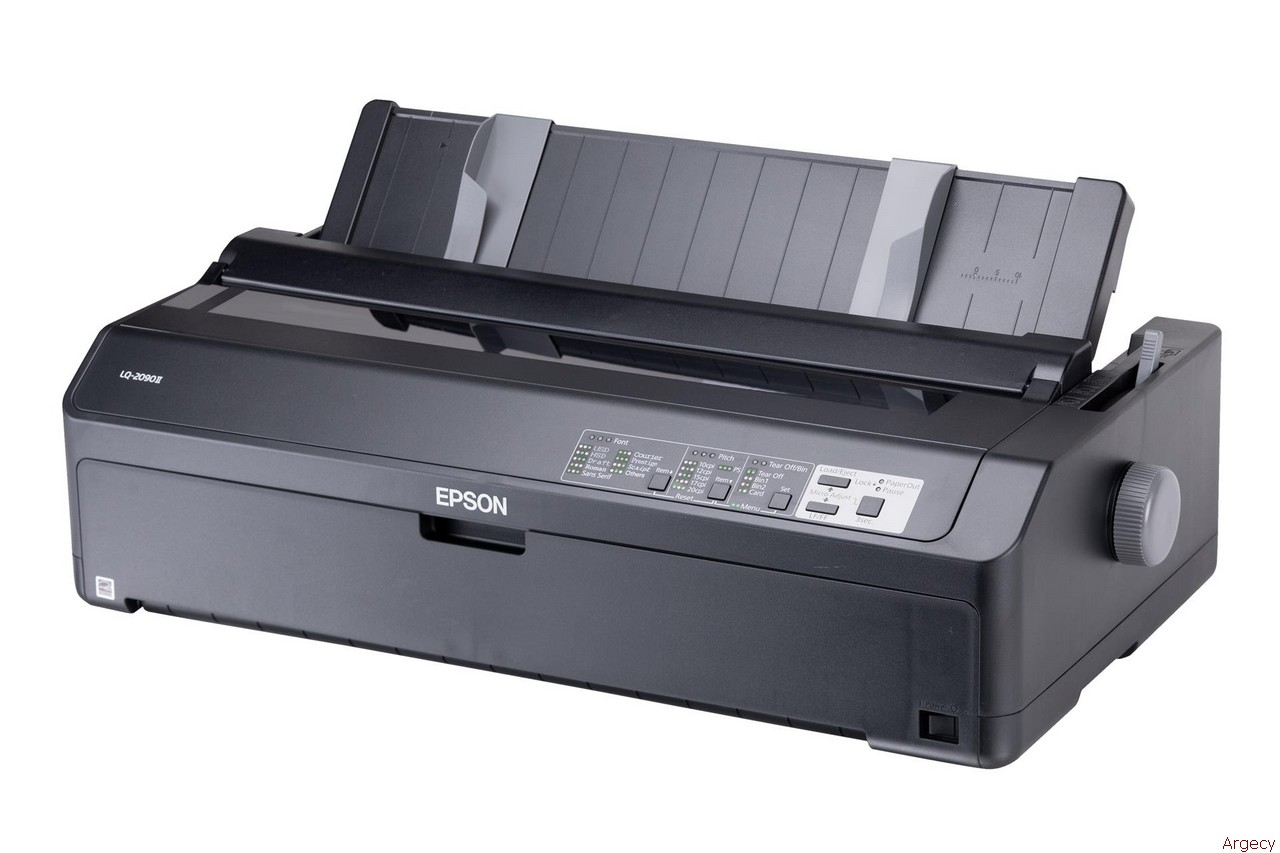Epson LQ2090ii Printer