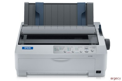 Epson LQ590 C11C558001 (New) - purchase from Argecy