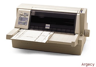 Epson LQ670 - purchase from Argecy