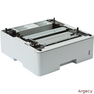 Brother LT6505  (New) - purchase from Argecy
