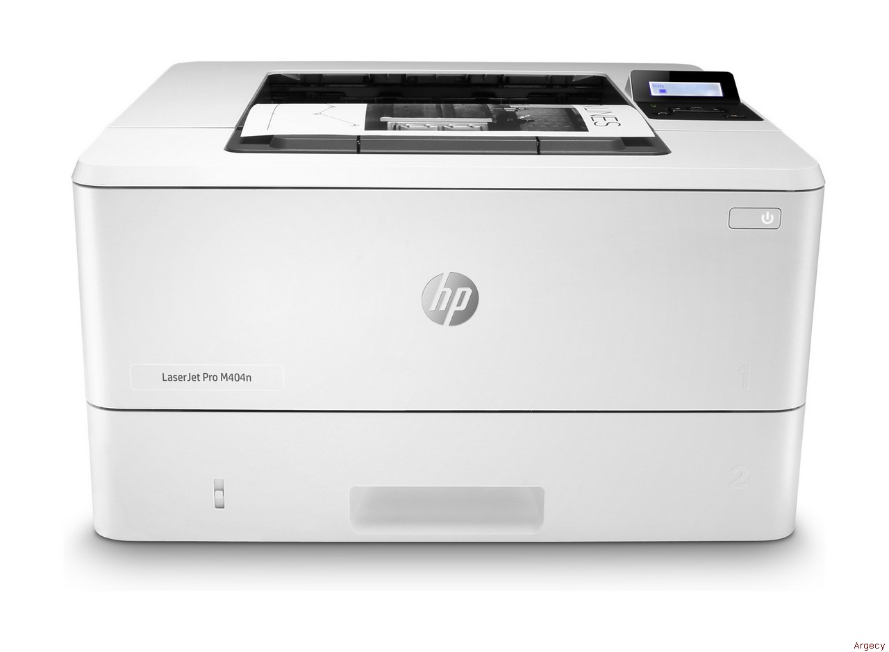 HP M404n W1A52A (New) - purchase from Argecy