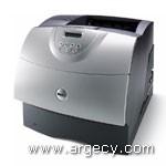 Dell Workgroup Laser Printer M5200n