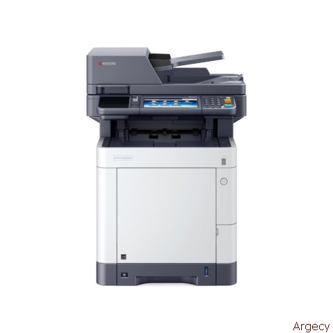 M6630CIDN (New) - purchase from Argecy