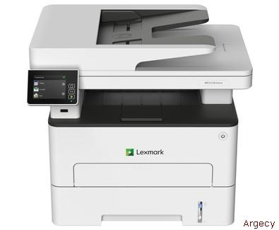 Lexmark MB2236adwe Printer