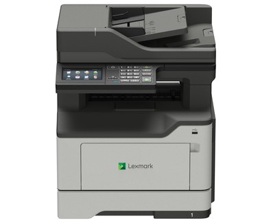 Lexmark MB2442ADWE 36SC720 (New) - purchase from Argecy