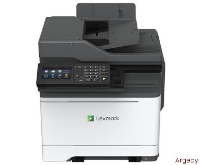 Lexmark MC2535adwe 42CC460 (New) - purchase from Argecy