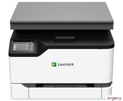 Lexmark MC3224dwe 40N9040 (New) - purchase from Argecy