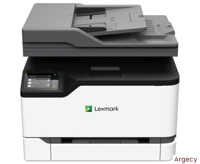 Lexmark MC3326adwe 40N9060 (New) - purchase from Argecy
