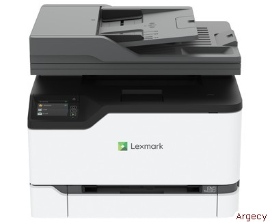 Lexmark MC3426adw 40N9360 (New) Back ordered until Mid-October 2020 - purchase from Argecy