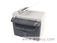 Canon MF4150 (New) - purchase from Argecy