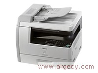 Canon MF6540 (New) - purchase from Argecy