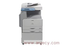 Canon MF7470 (New) - purchase from Argecy
