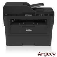 Brother MFCL2750DW (New) - purchase from Argecy