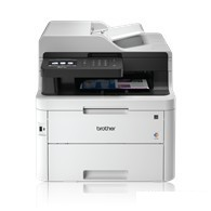 Brother MFCL3750CDW (New) - purchase from Argecy