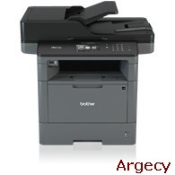 Brother MFCL5800DW (New) - purchase from Argecy