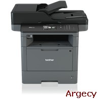 Brother MFCL5850DW - purchase from Argecy