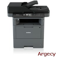 Brother MFCL6700DW (New) - purchase from Argecy