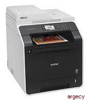 Brother MFCL8600CDW 3865858 (New) - purchase from Argecy