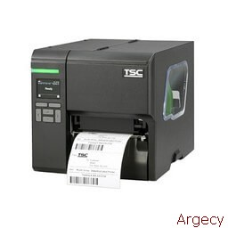 TSC Auto ID Technology MH340P 99-060A051-0301 (New) - purchase from Argecy
