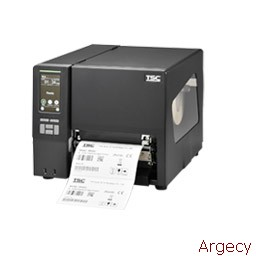 TSC Auto ID Technology MH361T MH361T-A001-0301 (New) - purchase from Argecy