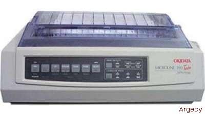 Okidata ML390 - purchase from Argecy