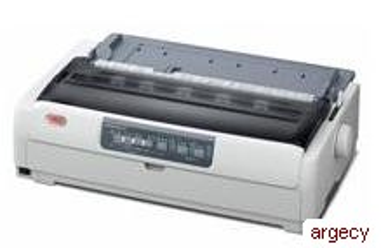 Okidata ML621 62433901 (New) - purchase from Argecy