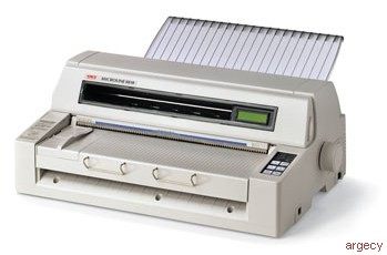 Oki ML8810n Printer