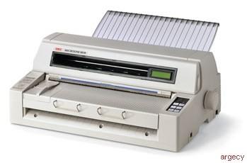 oki ml8810 parts argecy rh argecy com Okidata Printer Drivers Okidata 320