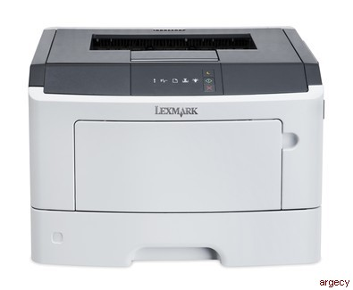 Lexmark MS310d 35S0050 4514-220 (New) - purchase from Argecy