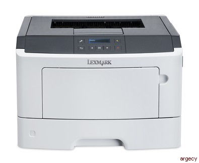 Lexmark MS410d 35S0150 4514-420 (New) - purchase from Argecy
